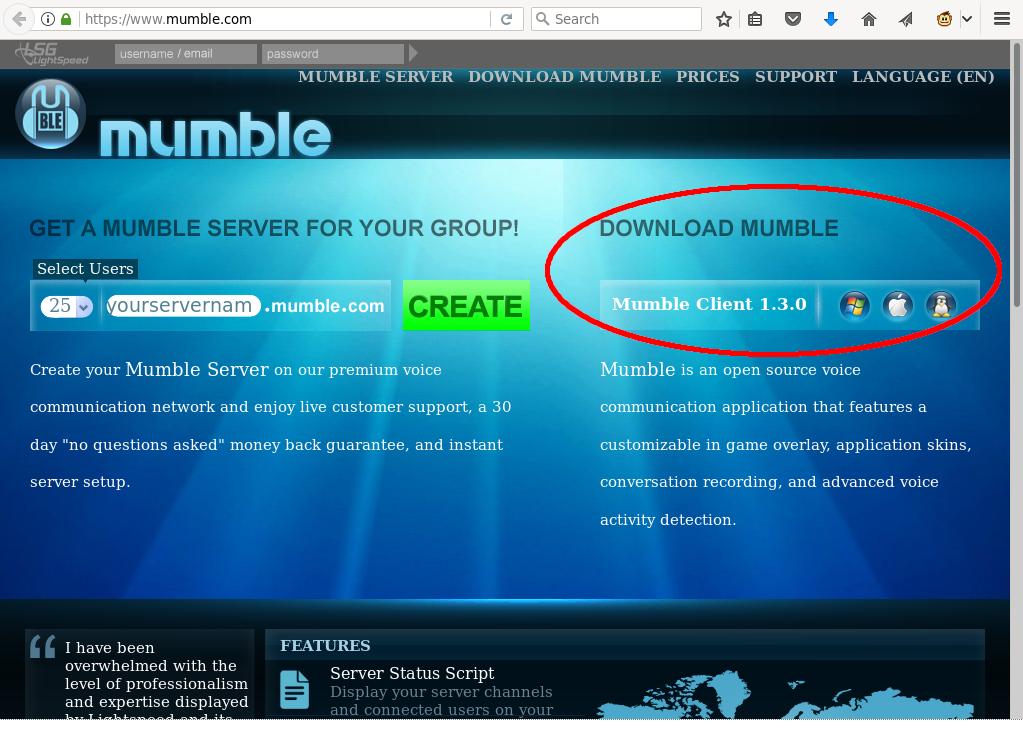 mumble-download.png