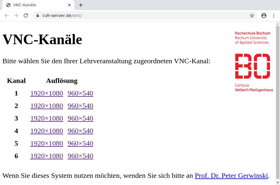 vnc-kanaele-20200412-135455.png