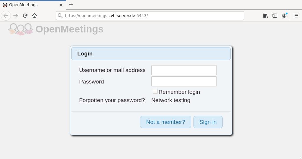 openmeetings-login.png
